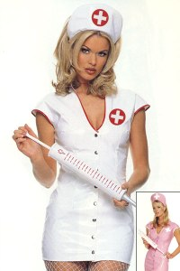 costume-major-infirmiere-12833