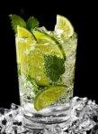 4383812-mojito-cocktail