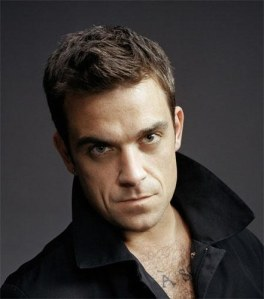 robbie-williams-20071201-344905