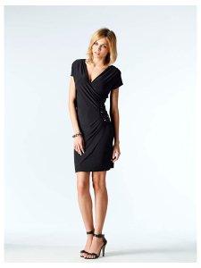 2_-robe-noire-fluide-portefeuille