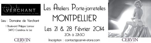 atelier_porte_jarretelles_montpellier