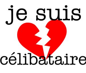 je-suis-love-celibataire-132820648341