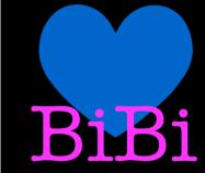 bibi-love-bibi-130875181460