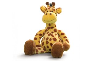 peluche-girafe-elina-40-cm