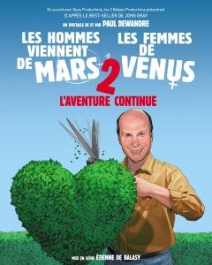 MARS_VENUS_AFF_TOURNÉE_40x60_v5
