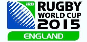 Coupe-du-monde-de-rugby