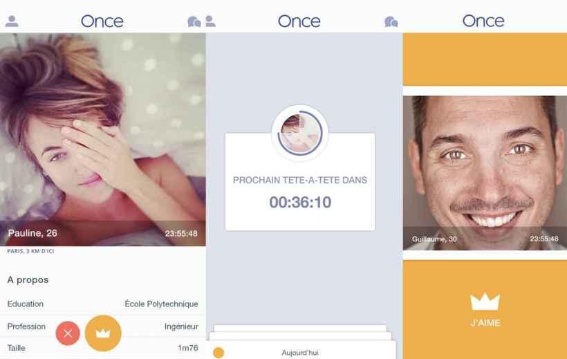 2048x1536-fit_captures-ecran-application-rencontres-once