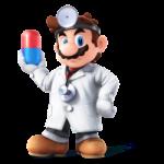 Doctor_Mario