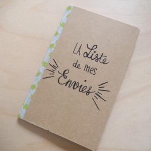 carnets-liste-de-mes-envies-carnet-dec-18442418-p1170709-jpg-2ffdea-f98b9_big