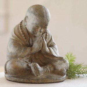 v0310-namaste-monk-seasonal