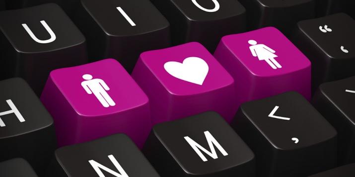 rencontre amoureuse en ligne gratuit placelib rencontre